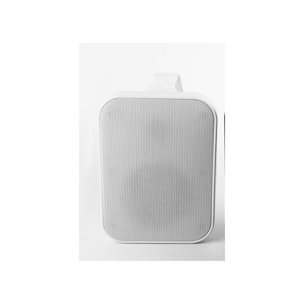 SVS Audiotechnik WSP-80 White