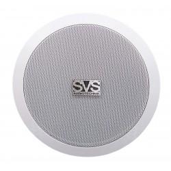 SVS Audiotechnik SC-106FL