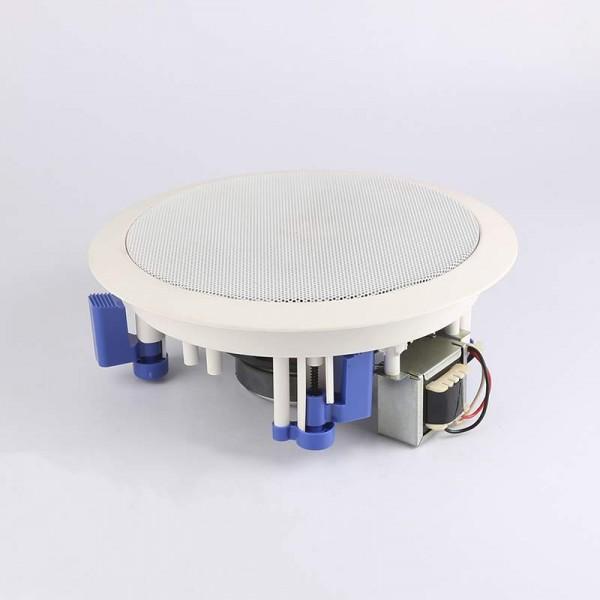SVS Audiotechnik SC-205