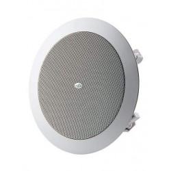 DAS Audio CL-5