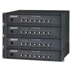 Трансляционные усилители мощности ABK PA-2012PII - 1