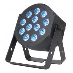PR Lighting JNR-8028P Светодиодный прибор PAR MULTI