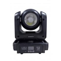 Прожекторы полного вращения XLine Light LED BEAM 60 - 1