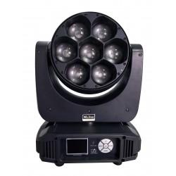 XLine Light LED WASH 0740 Z