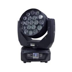 XLine Light LED WASH 1912 ZR
