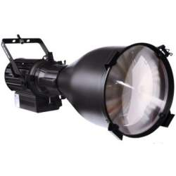 PR Lighting PR-8935