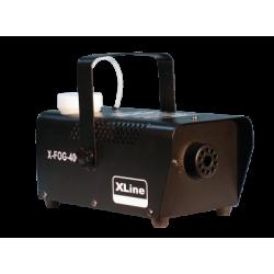 XLine Light X-FOG 400