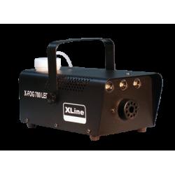 XLine Light X-FOG 700 LED