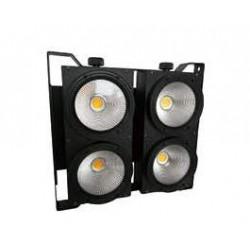 Прожекторы PAR Bi Ray LC400-B - 1