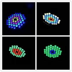 Прожекторы PAR Big Dipper LPC017 - 1