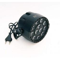 Прожекторы PAR Bi Ray PL012UV - 1