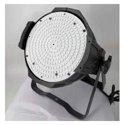 Прожекторы PAR Bi Ray PLC288 - 1