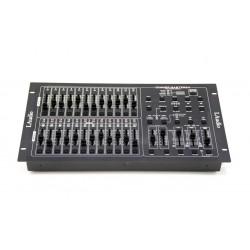 LAudio Dimmer-Master-24 DMX/MIDI