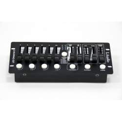 LAudio LED-Operator-3 DMX
