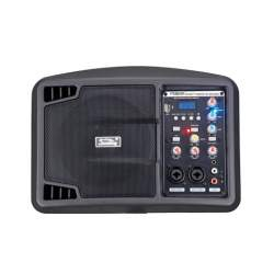 Soundking PSM05R