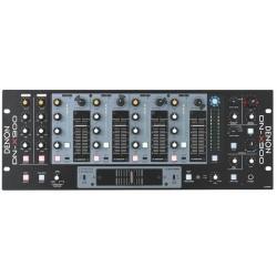 Denon DN-X900E2