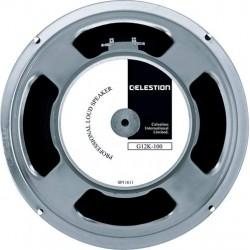 Celestion T3585AXP G12K-100