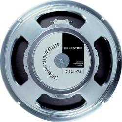 Celestion T3781AXD G12T-75