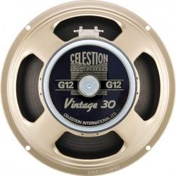 Celestion T3904AXD Vintage 30