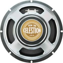Celestion T5814AXD Ten 30