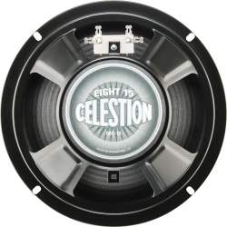 Celestion T5852AXD Eight