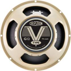 Celestion T5901AXD V-Type