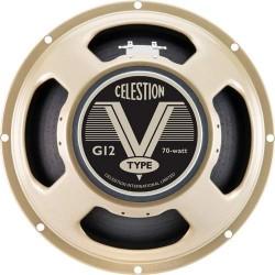 Celestion T5906AXD V-Type