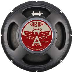 Celestion T5925AXD A-Type