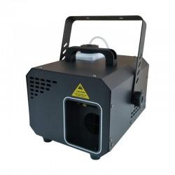 Генераторы тумана LAudio WS-HM700M - 1