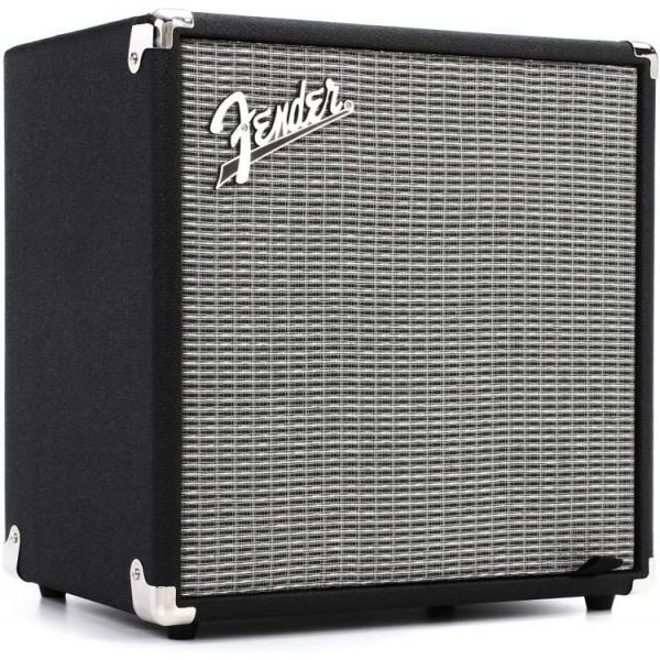 Fender Rumble 25 Combo (v3)