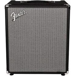 Fender Rumble 100 Combo (v3)