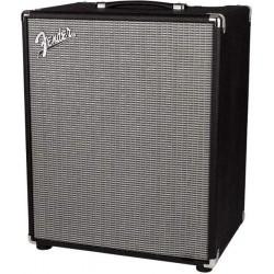 Fender Rumble 200 Combo (v3)