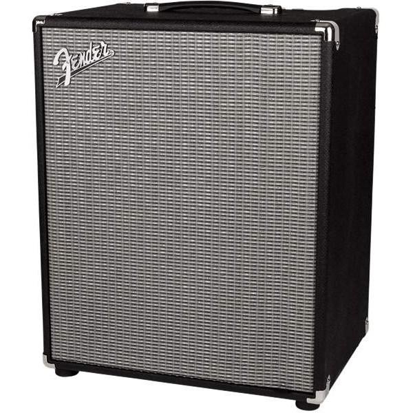 Fender Rumble 500 Combo (v3)