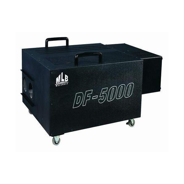 MLB DF-5000