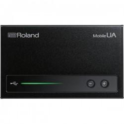Roland UA-M10