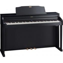 Roland HP506-CB