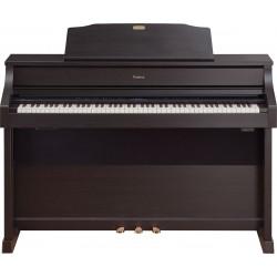 Roland HP506-RW