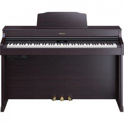 Roland HP603-CR
