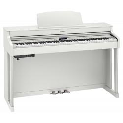 Roland HP603-WH