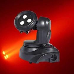 Прожекторы полного вращения Acme CM-30 RGBW Micro Fusion - 1