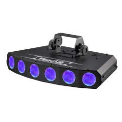 ACME LED-460 Venom