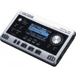 Roland BR-80