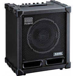 Roland Cube-60 XL