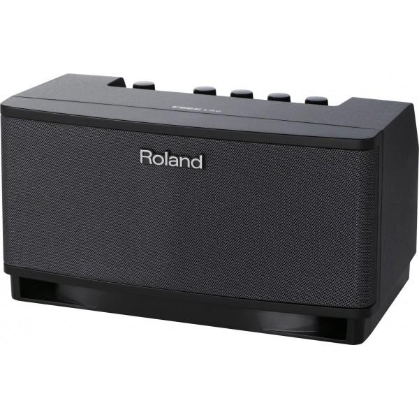 Roland Cube Lite Monitor-BK