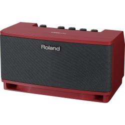 Roland Cube Lite Monitor-RD