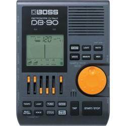 Roland DB-90