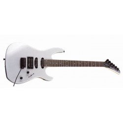 Hamer XT CX3T-MS