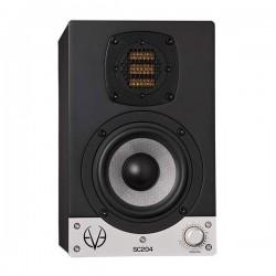 Студийные мониторы EVE Audio SC204 - 1