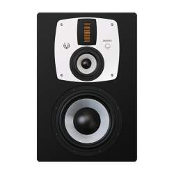 EVE Audio SC3012