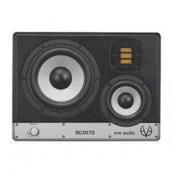 EVE Audio SC3070-L